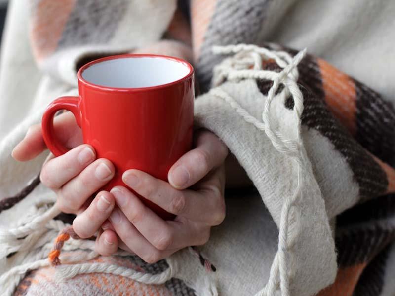 مزایای قهوه تلخ