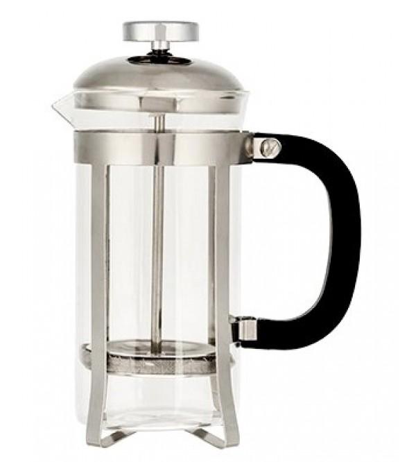 انواع دستگاه قهوه ساز صنعتی