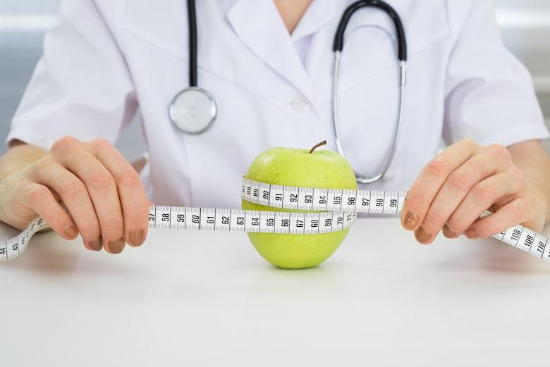اضافه وزن دوران بارداری