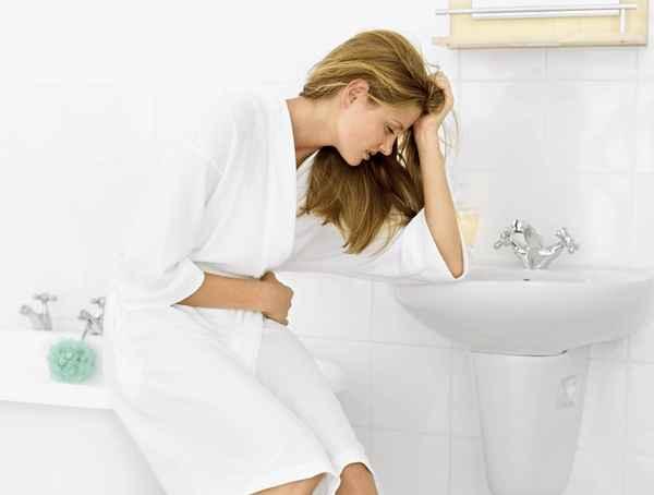 درمان و پیشگیری از عفونت ادراری در بارداری