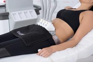 پیکرتراشی با اسکالپشور روشی راحت و بدون درد تا نوروز