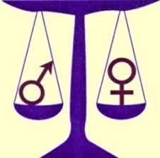 حقوق و امتیازات زن در قانون مدنی