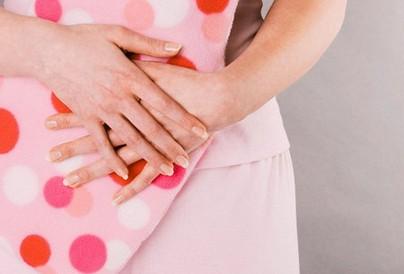 اولین قاعدگی در مادران شیرده و غیرشیرده چه زمانی شروع میشود؟