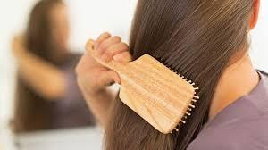 راهکارهای ساده برای مراقبت از موها