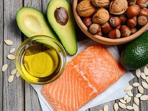 میزان کالری مورد نیاز بدن در طول روز به چه عواملی بستگی دارد؟