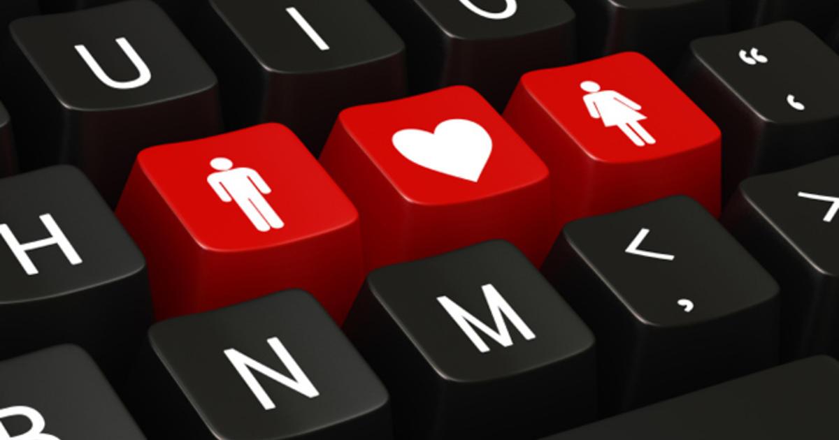 روابط پرخطر جنسی چیست؟