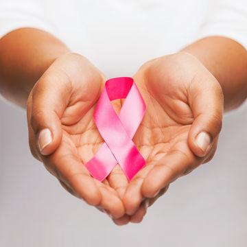عوامل موثر در ابتلا به سرطان را بشناسید